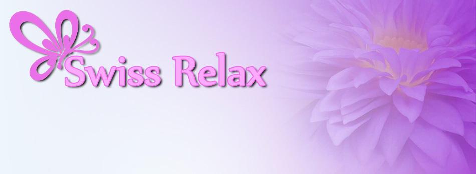 Swiss Relax